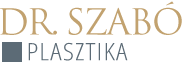 Dr Szabo Logo